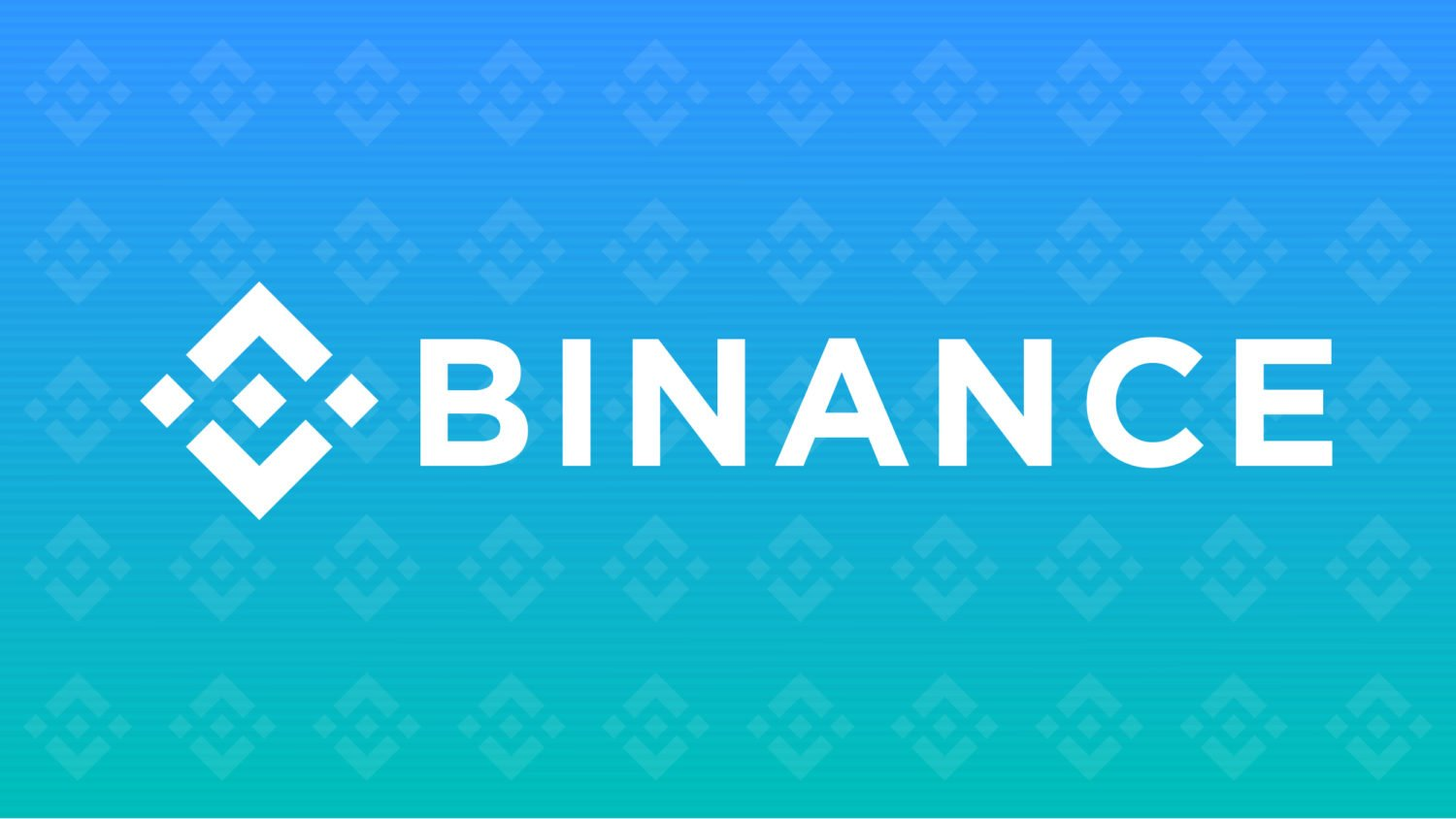 US officials now investigating Binance for potential insider trading, market manipulation: report