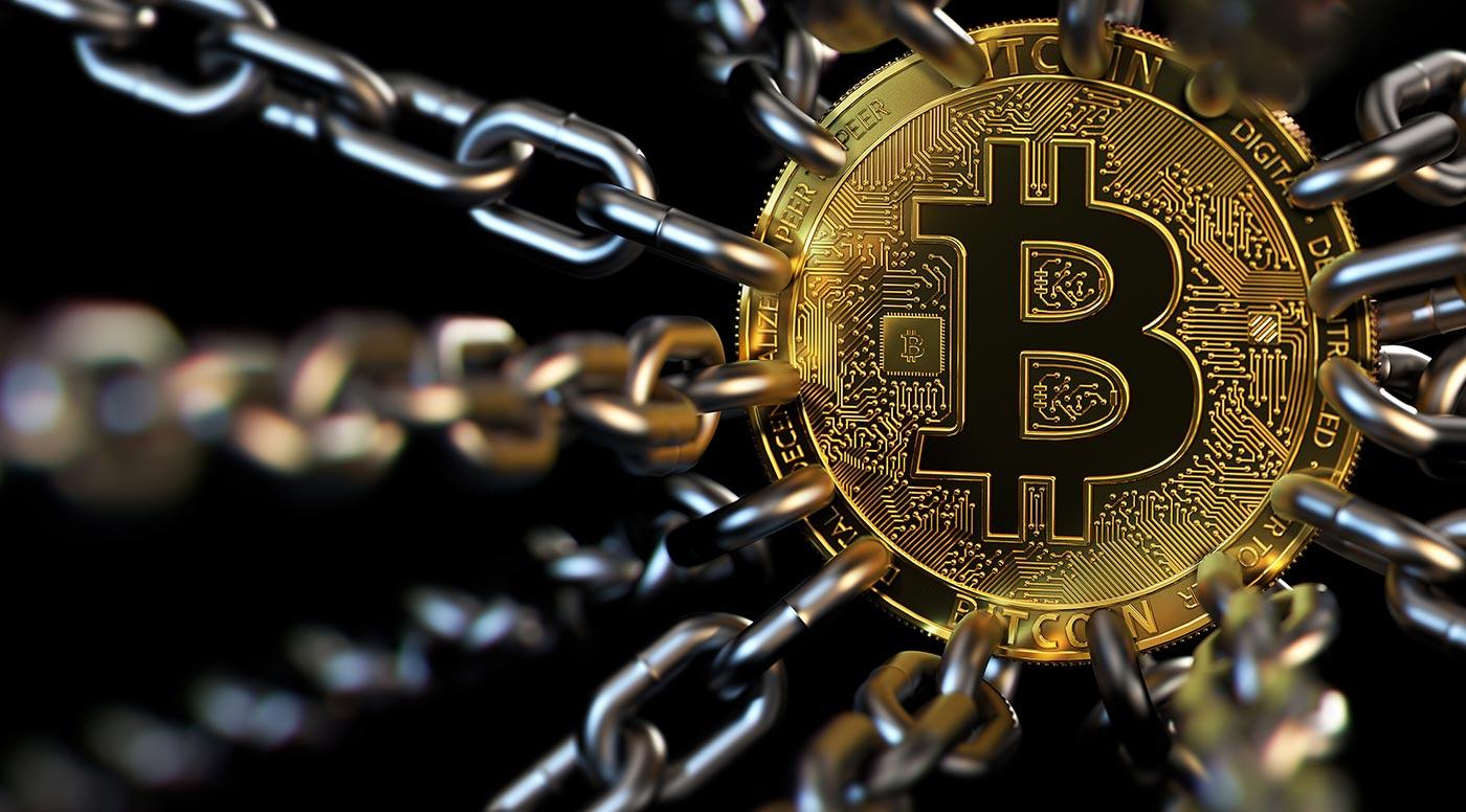 Mais de 60 corretoras de bitcoin deixarão de funcionar na Coreia do Sul
