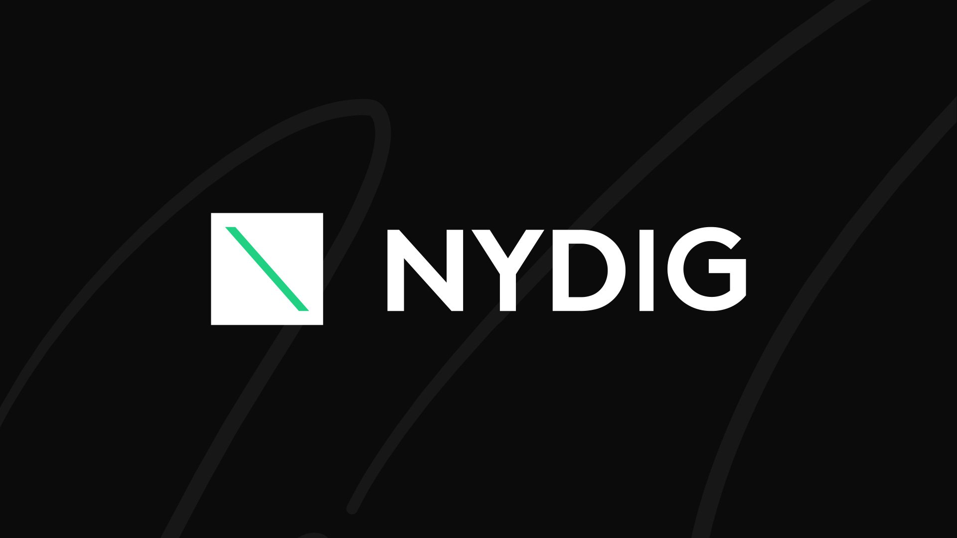 Bitcoin fund launched by NYDIG has raised nearly $17 million to date