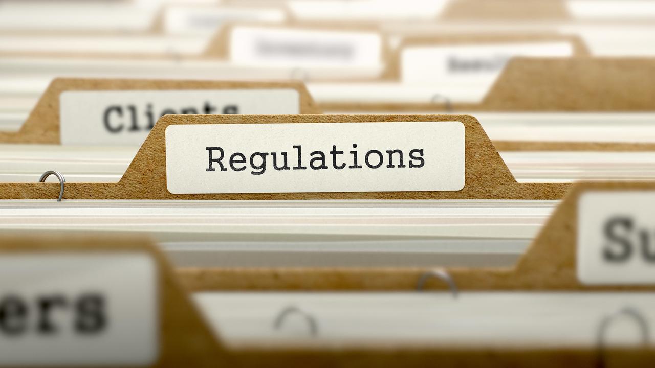 Securities Watchdogs File Orders Against Crypto Lender Celsius