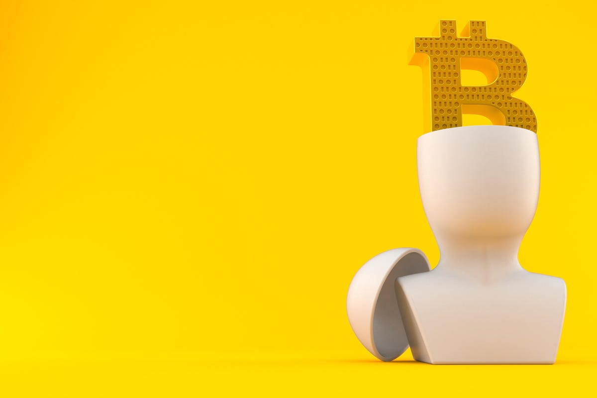 Lopp's Links For Learning Bitcoin