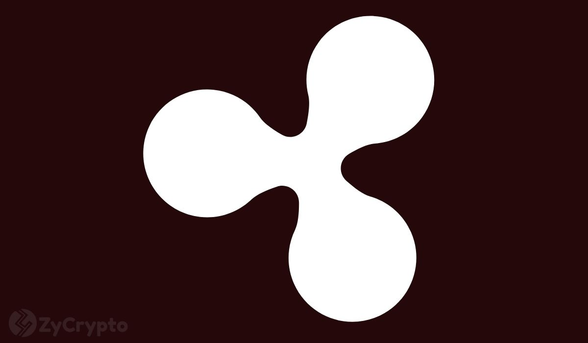 Ripple And XRP Propped Up By Republican Senators As They Push Against SEC's Scheme