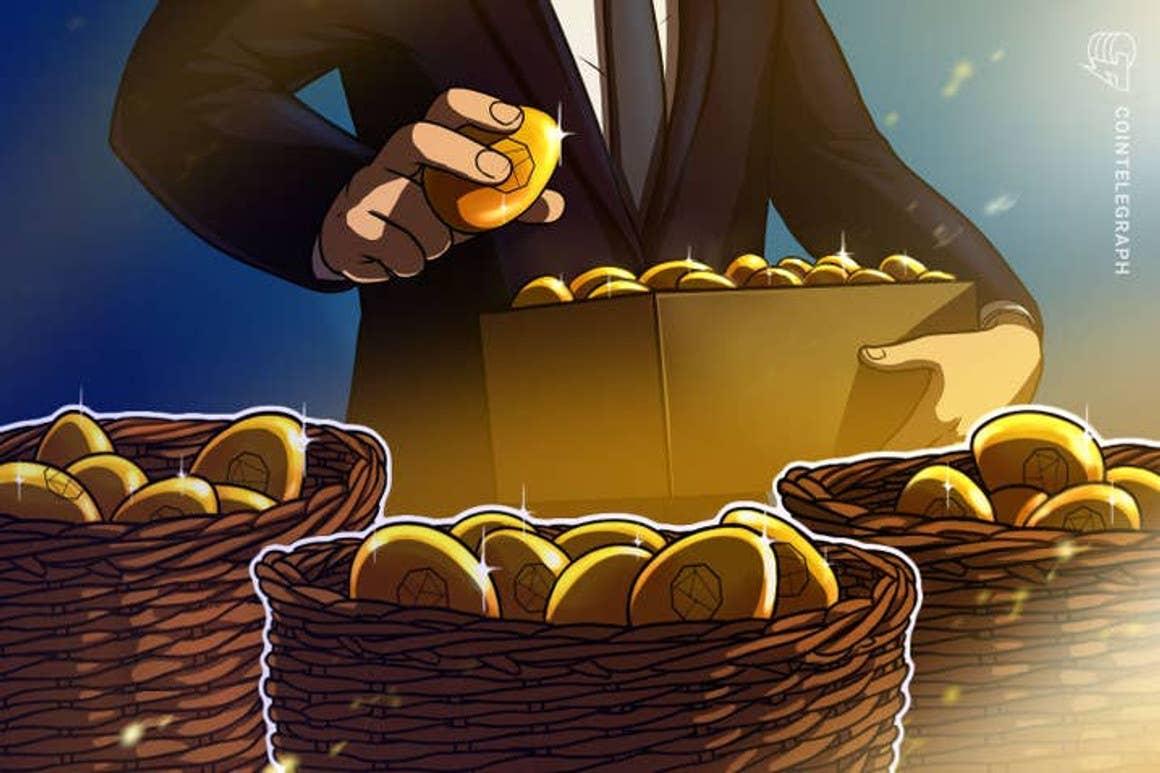 Para quem deseja diversificar seu investimento além das criptomoedas, confira as cinco melhores debêntures incentivadas do mercado