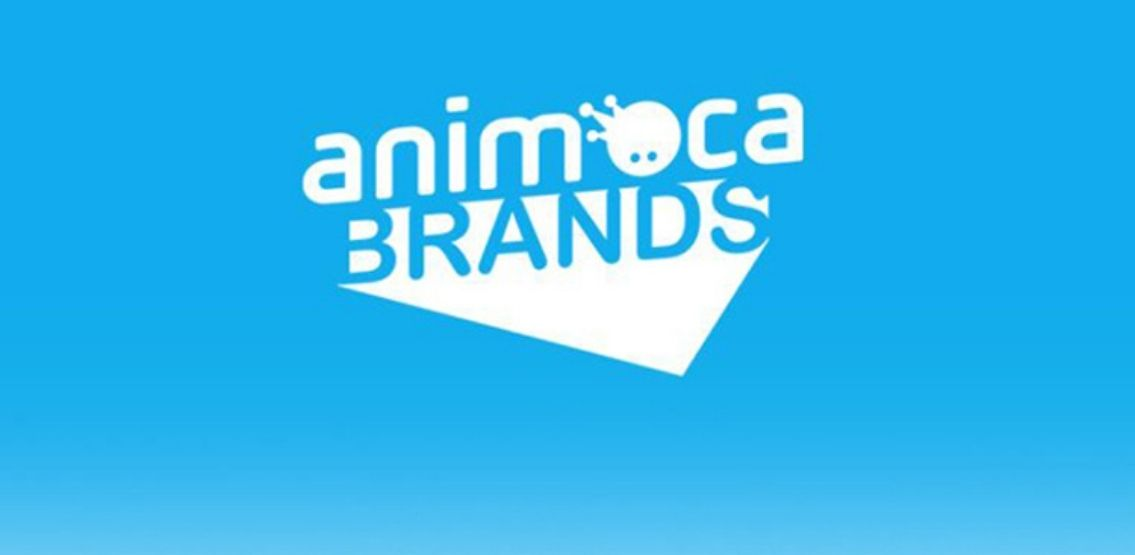 Animoca Brands Set To Acquire Majority Stake In Bondly Finance