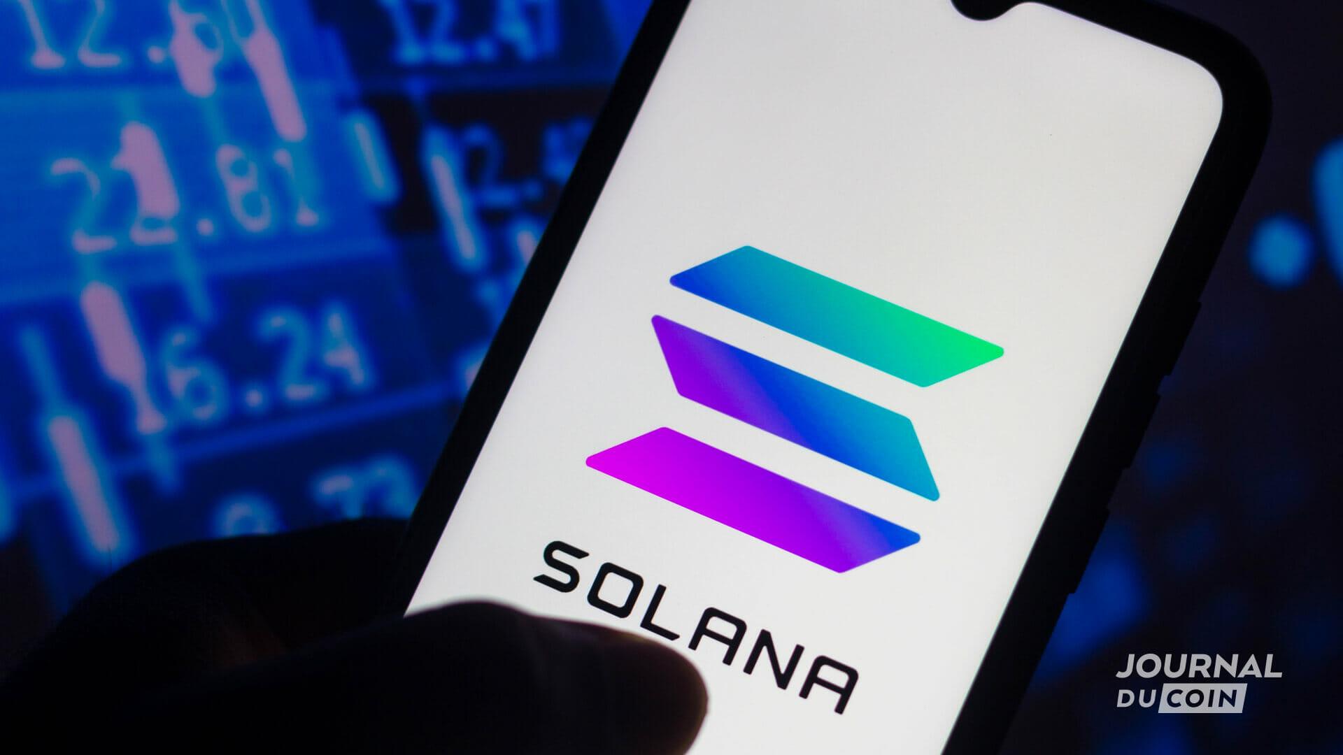 Sealevel : comment Solana (SOL) exécute des milliers smart contracts en parallèle ?