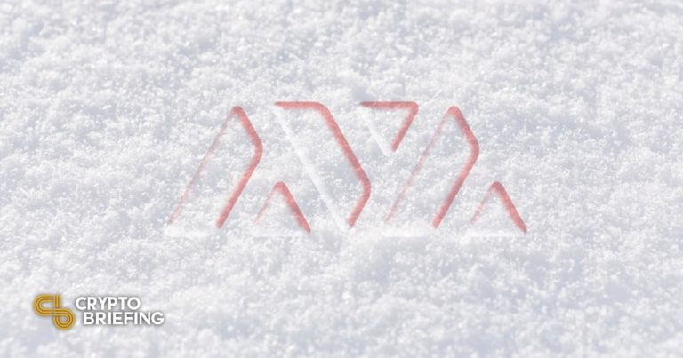 What Is Avalanche? The Layer 1 Blockchain's Ecosystem Unpacked