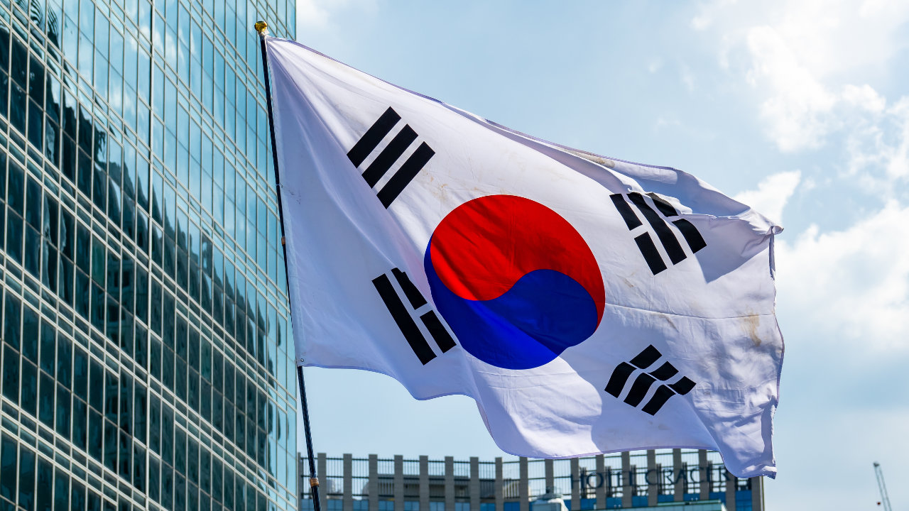 Korean Government Says 28 Crypto Exchanges Have Met Regulatory Requirements to Continue Operations