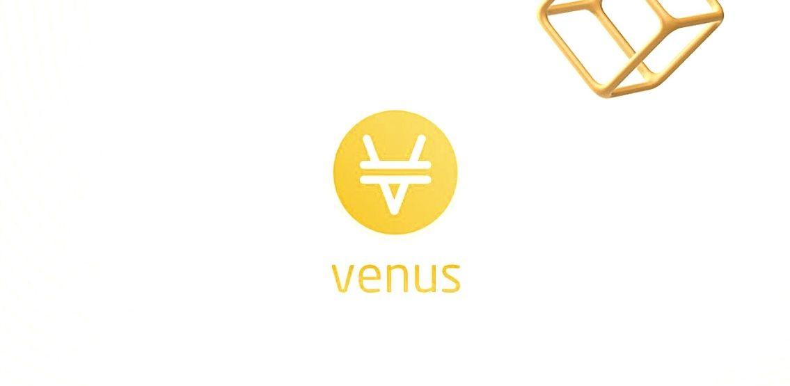 Binance Smart Chain's Venus Project Subject To Failed Hostile Takeover Bid