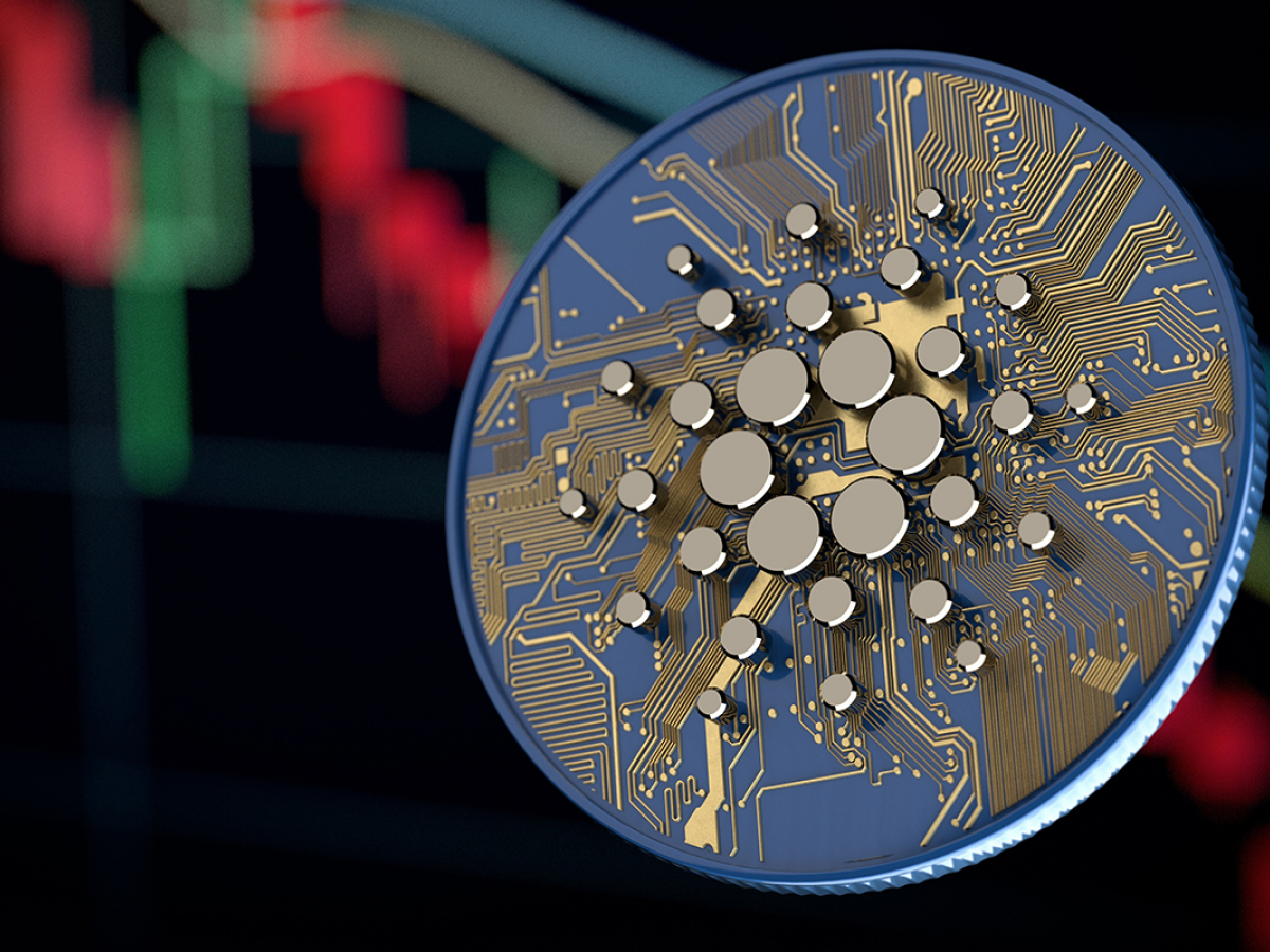 """Cardano to Have """"Ultimate"""" Scalability with This Solution: Details"""