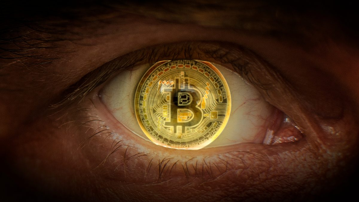 Milton Neves publica sobre Bitcoin no Twitter