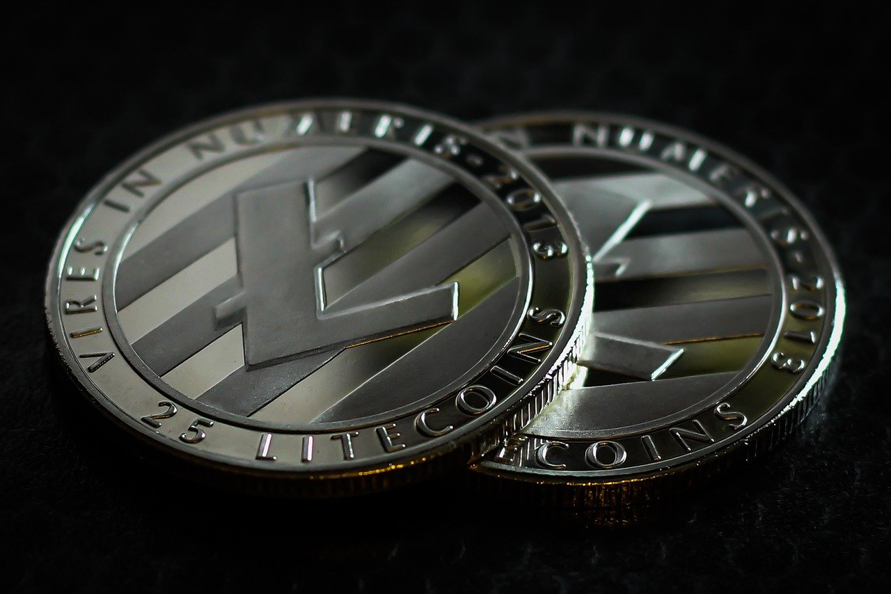 These metrics paint a two-faced picture of what's next for Litecoin