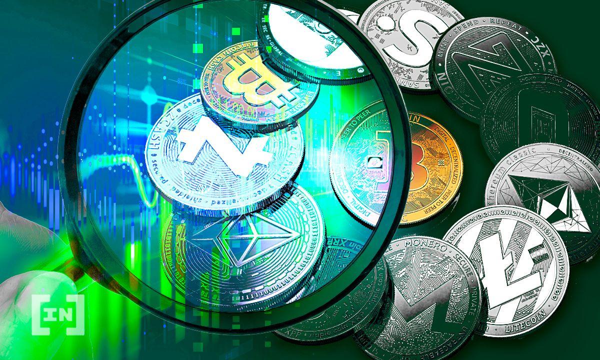 Les banques de Wall Street sont favorables à la crypto ; pourquoi ?