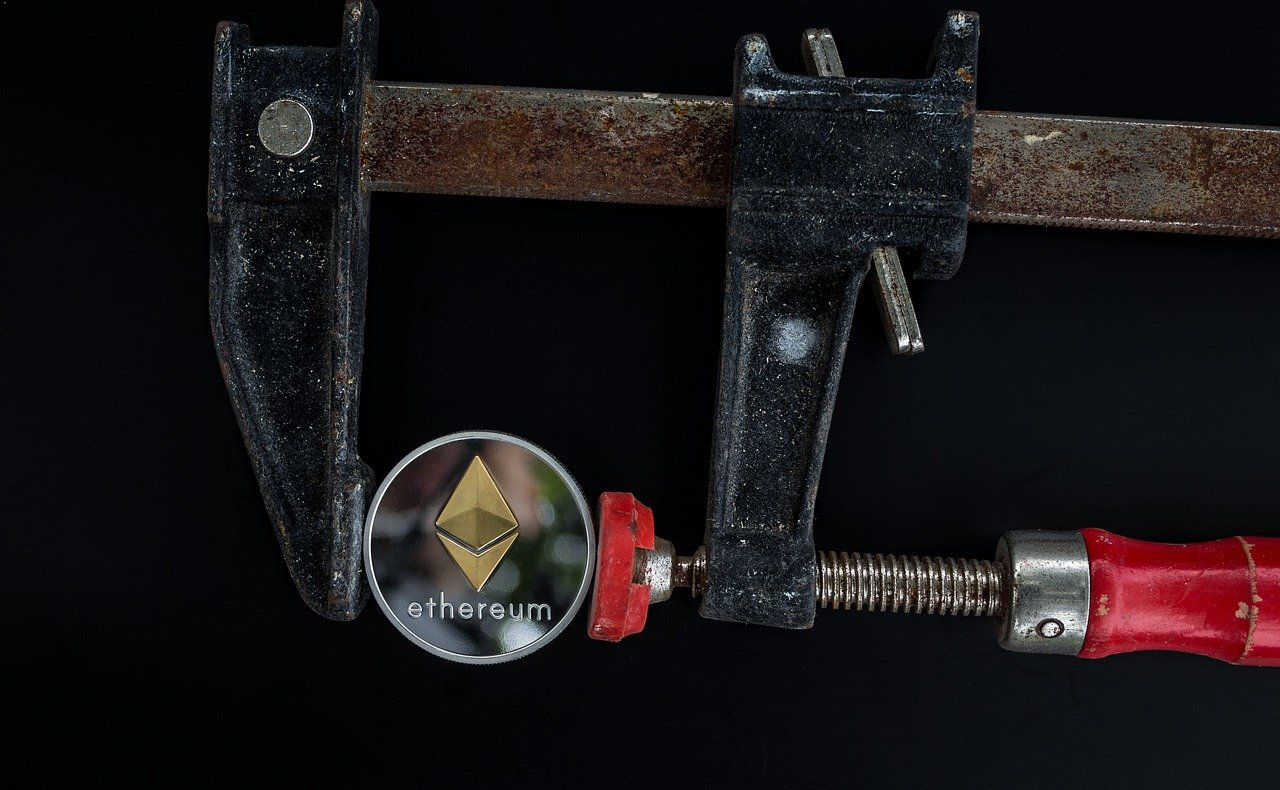 Over 40 days after Ethereum's EIP-1559, here's where it stands