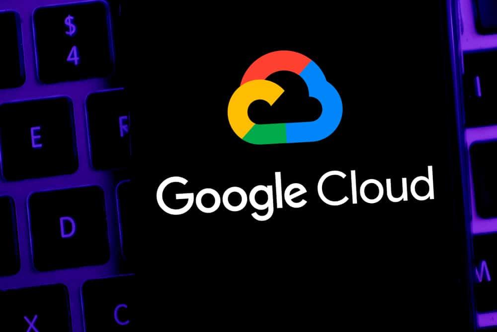 Google Cloud, EOS ile İşbirliğine Hazır Olduğunu Açıklamasından Sonra Altcoinin Fiyatı Fırladı!
