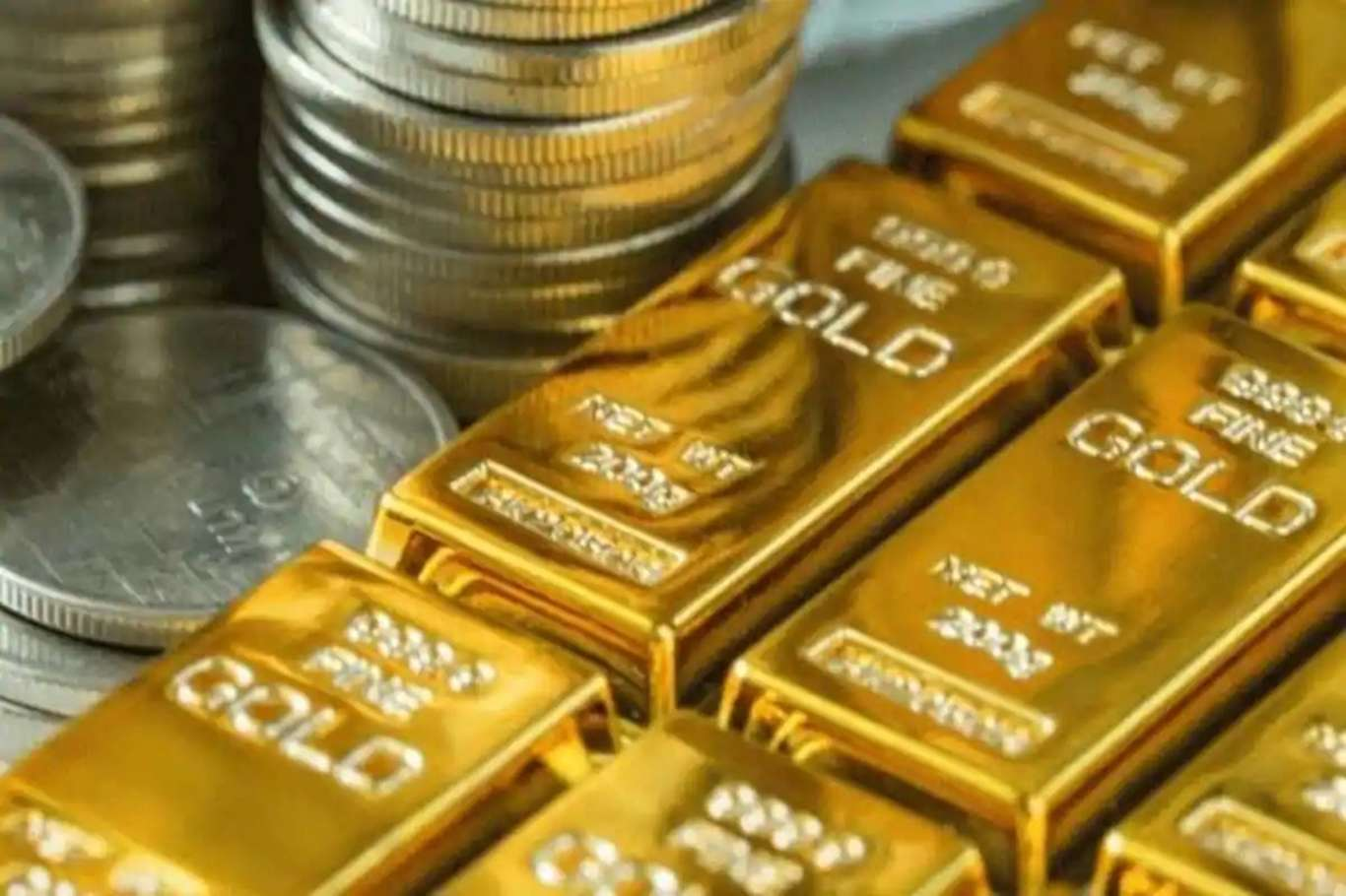 Altın Fiyatları Tahmini: İşte İzlenecek Seviyeler ve Veriler!