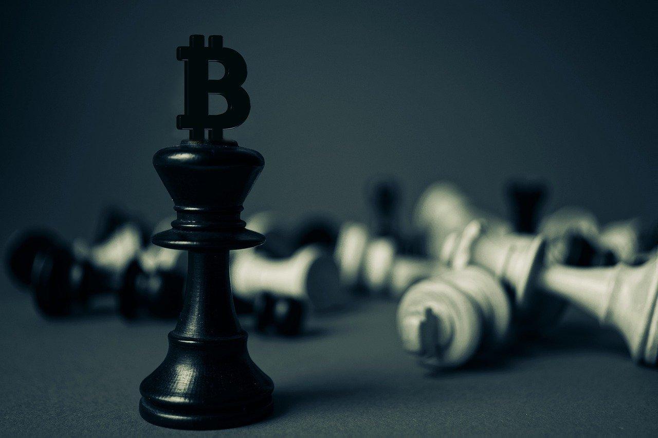 Will Bitcoin make a pitstop at $85,000, before racingto $100,000