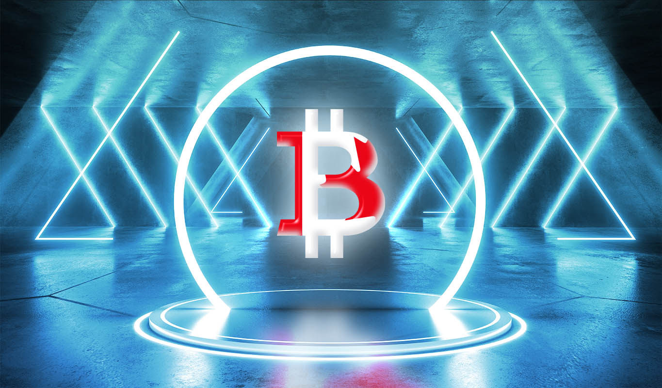 Canadian Prime Ministerial Contender Comes Out in Support of Bitcoin Days Prior to General Election