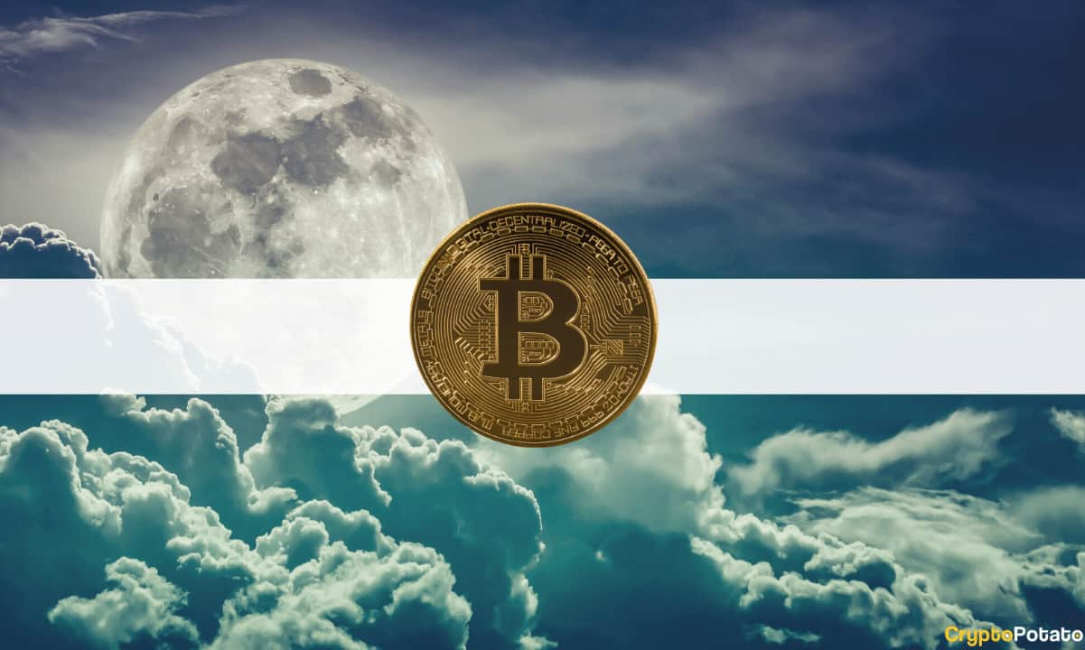 3 Reasons Why Bitcoin Can Reach $100K This Year, According to Bloomberg Senior Analyst