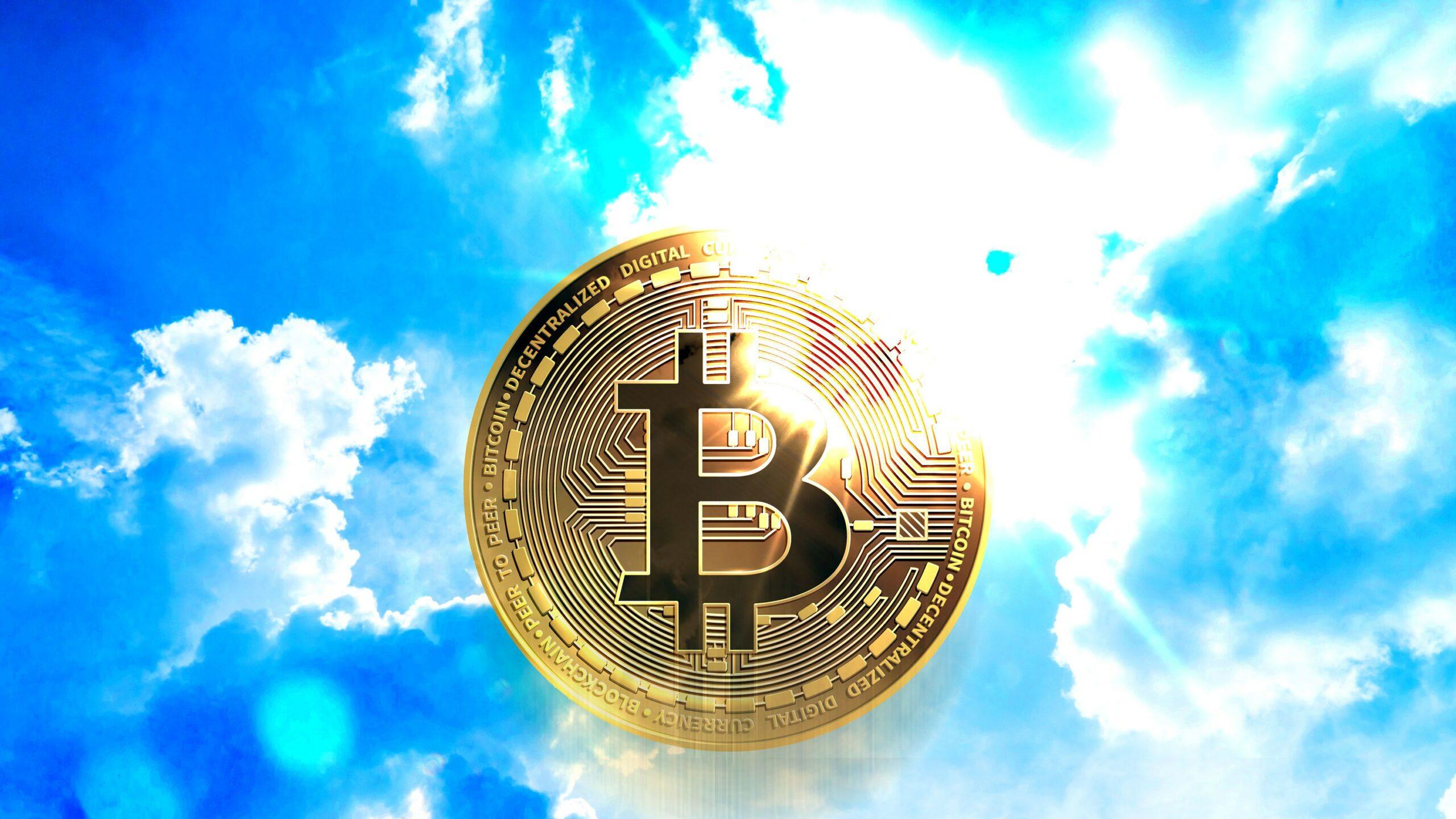 4 Analist, Bitcoin'in Göreceği Seviyeleri ve İzlenecek Altcoin'leri Açıkladı!