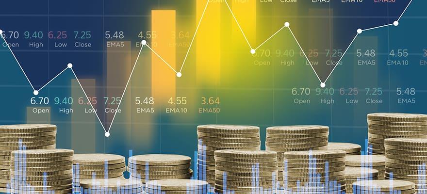 Kurumsal Yatırımcılar, Bitcoin Dışındaki Kripto Paralara da Yoğun İlgi Gösteriyor