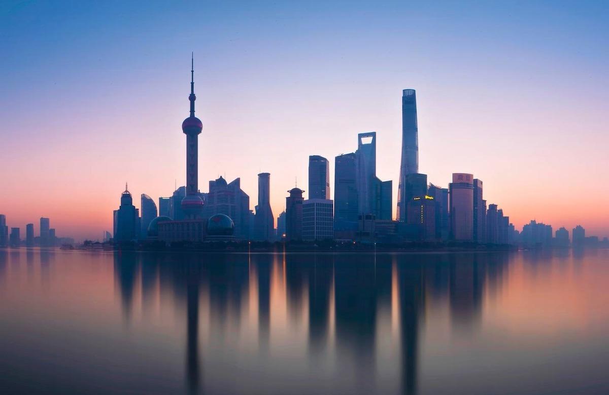 上海市、デジタル人民元のオフショア利用をテスト