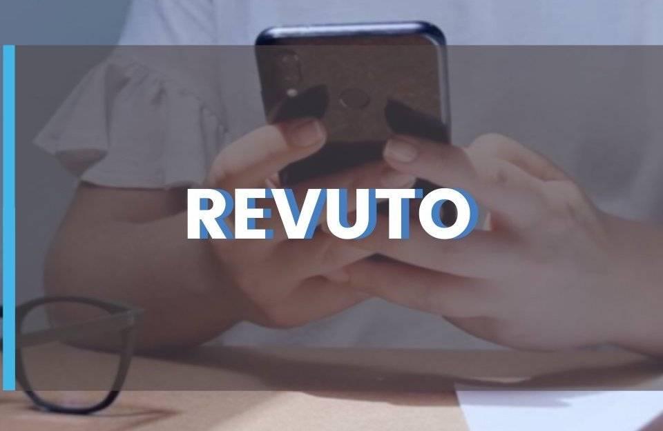 三分钟了解 Revuto: 基于 Cardano 的一站式订阅支付管理平台