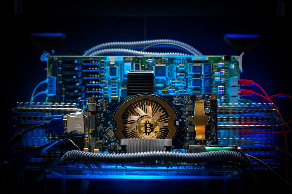 Resumen semanal: 5 noticias que destacaron en la minería digital de Bitcoin