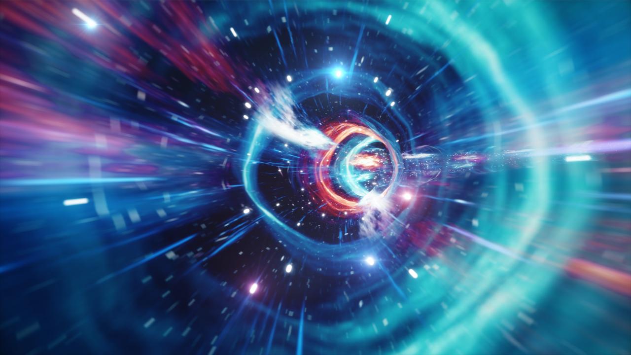 Wormhole Network Launches Ethereum Solana Bridge, Solana AMM Saber Surpasses $4 Billion TVL