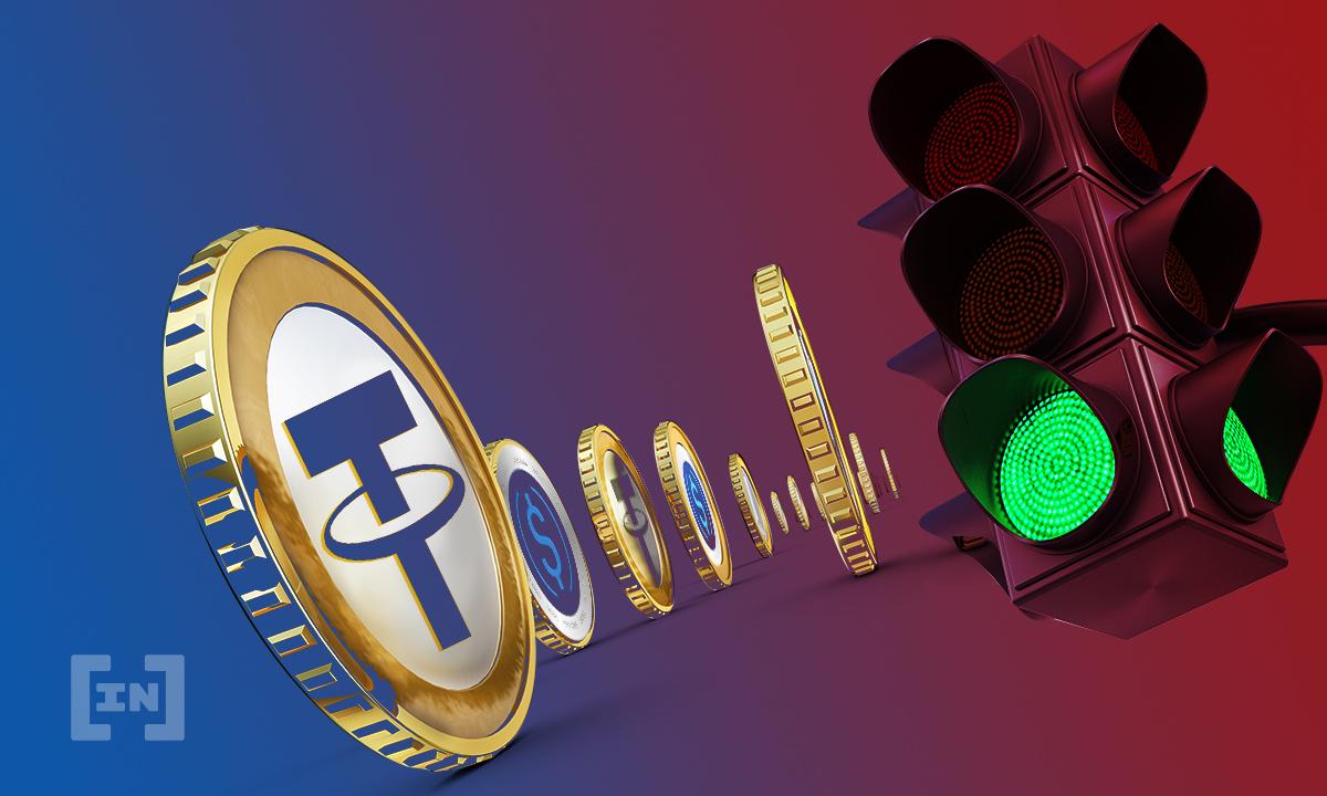 Les stablecoins et leurs multiples variantes peuvent changer l'avenir de la finance