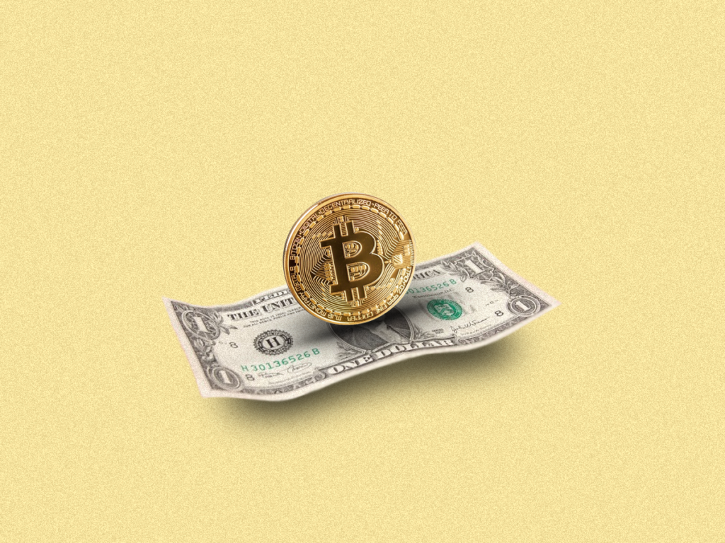 3 Kez Haklı Çıkan Analist: Bitcoin Aralık'ta Bu Seviyelerde!