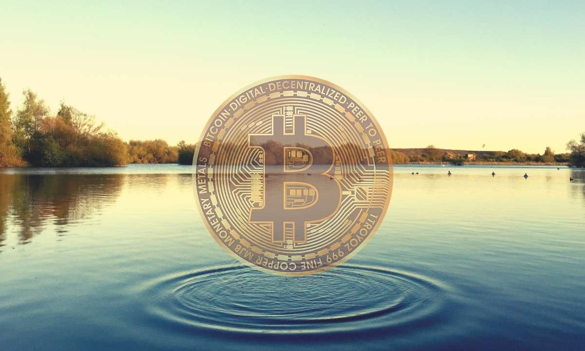 Bitcoin Maintains $48k Amid Another Minimal Trading Volume Weekend (Market Watch)