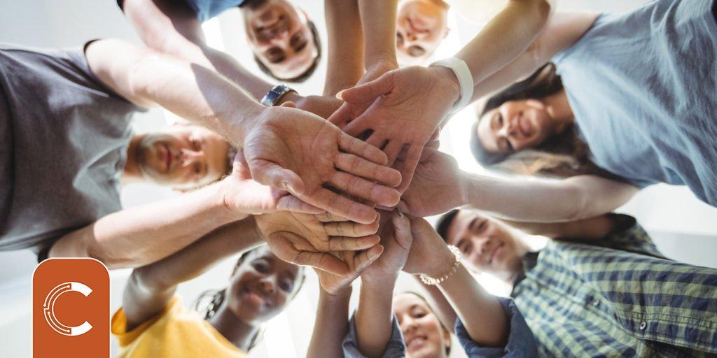 Bir Ankete Göre ABD'deki 4 Gençten 1'i Kripto Varlıklara Yatırım Yapmayı Düşünüyor