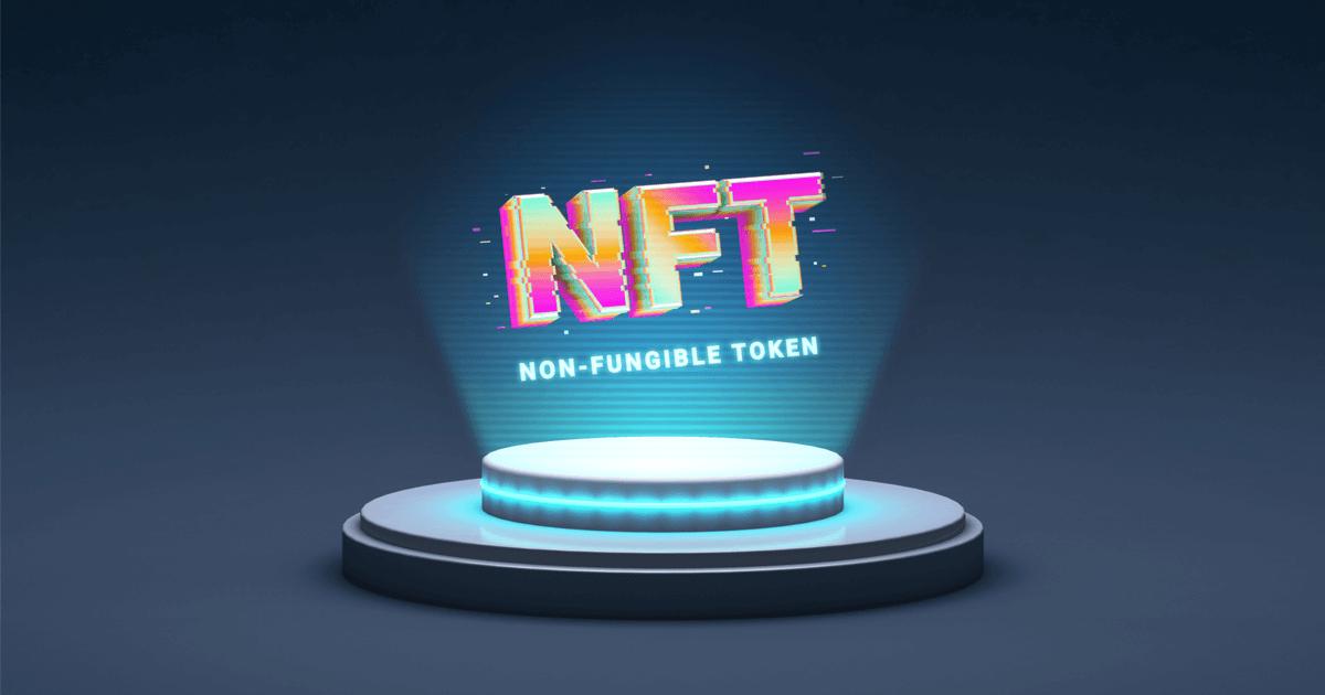 NFTが音楽業界にもたらすベネフィットとは|Forkast寄稿