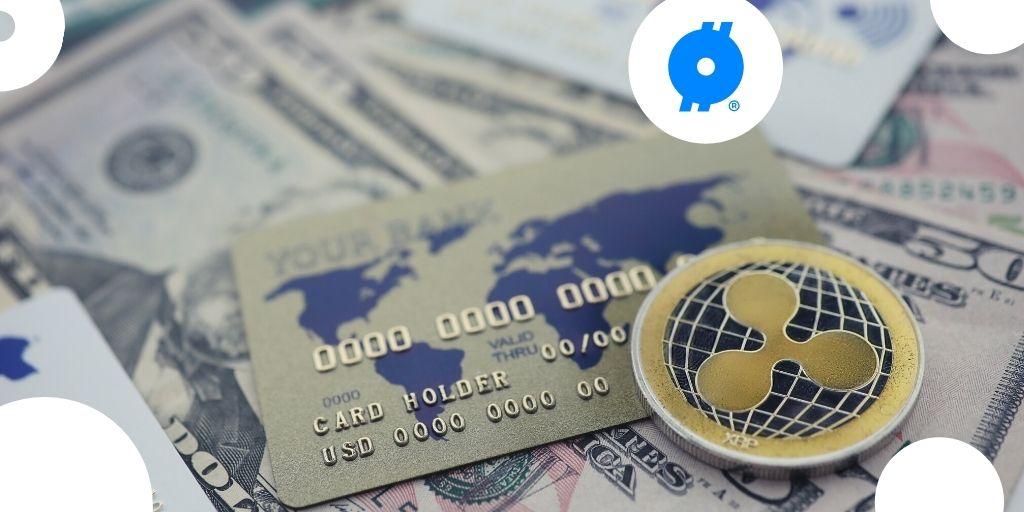 Wat het verschil is tussen Ripple (XRP) en Ethereum volgens Amerikaanse financiële waakhond