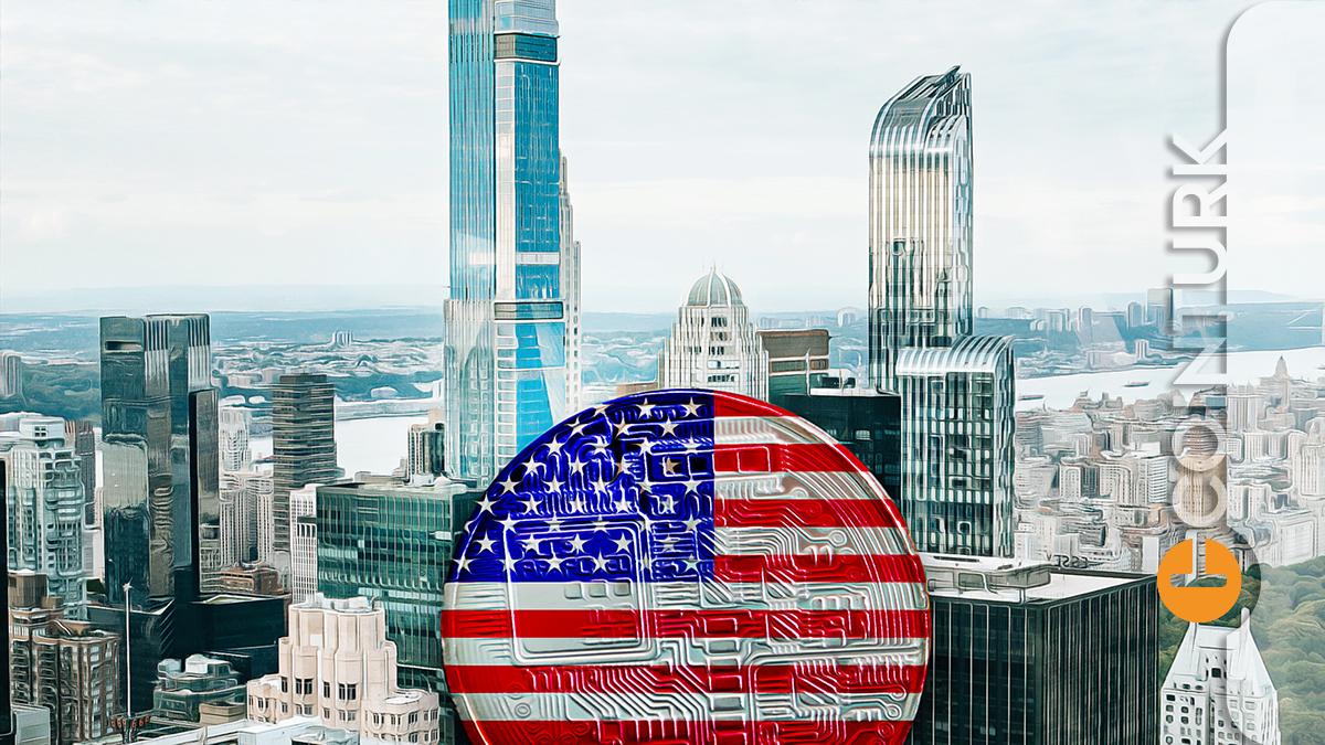 ABD, Analitik Yazılımını Kullanmak İçin Coinbase İle Milyon Dolarlık Anlaşma İmzaladı