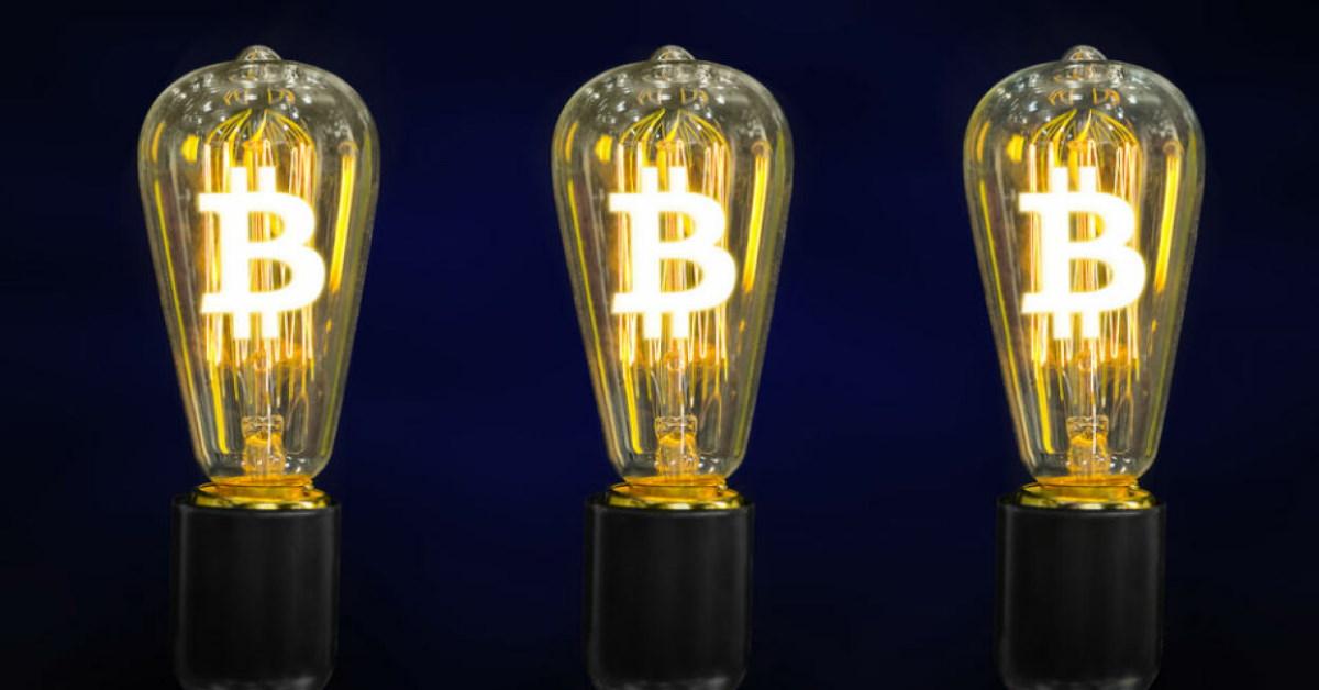Il y a 100 ans, Henry Ford proposait une «monnaie basée sur l'énergie» pour remplacer l'or