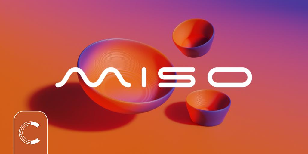 Hacker, SushiSwap platformu MISO'dan çaldığı 865 ETH'yi iade etti