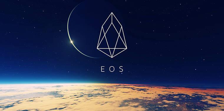 EOS Fiyat Analizi – EOS Fiyatında Neler Oluyor? – 19 Eylül