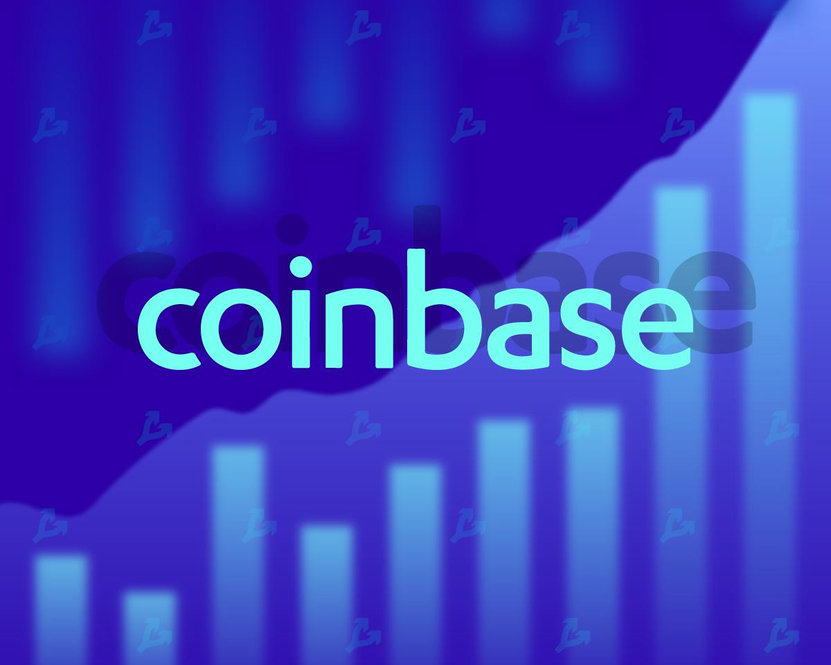 Министерство национальной безопасности США подписало контракт с Coinbase