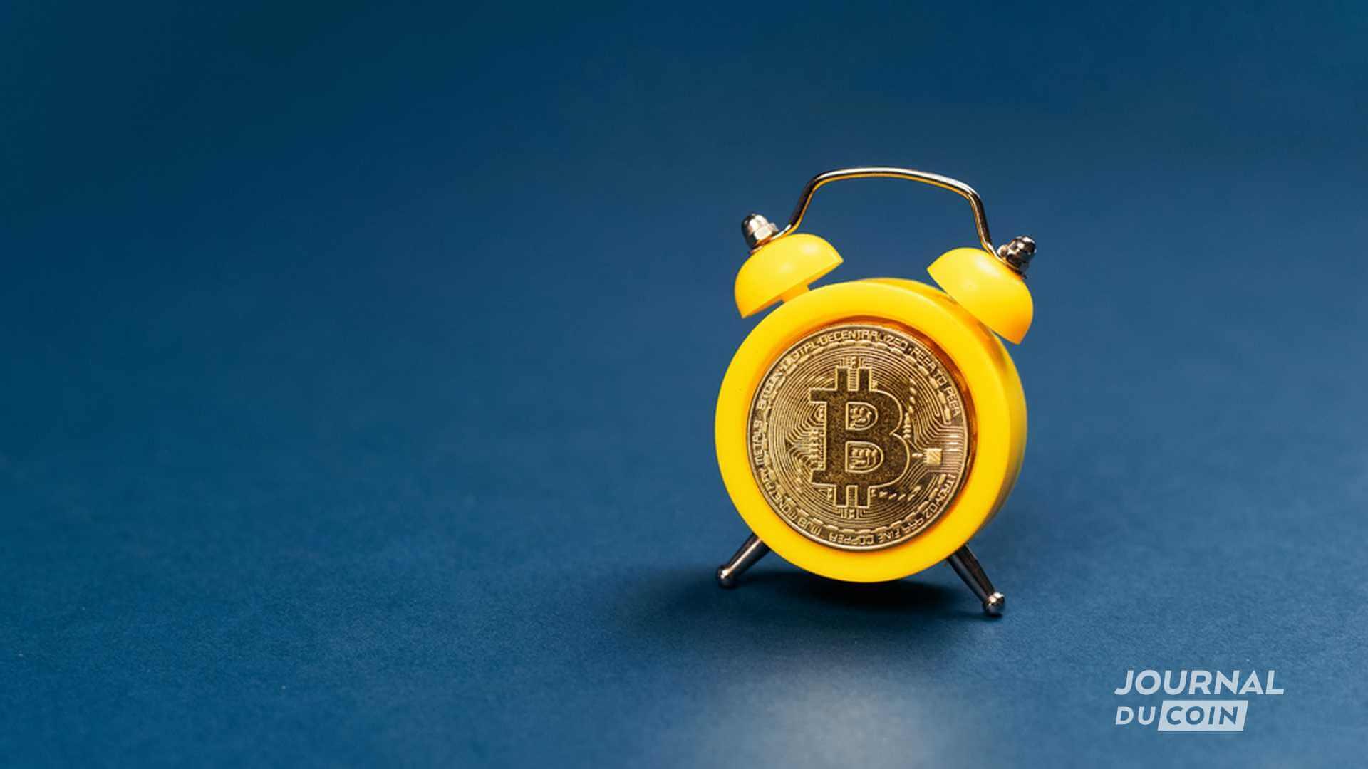 La Minute régulation Bitcoin et crypto (le retour) : Russie, Corée du Sud et Inde