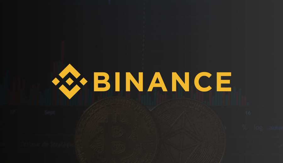 US Authorities Probe Binance Amid Allegations Of Insider Trading And Market Manipulation