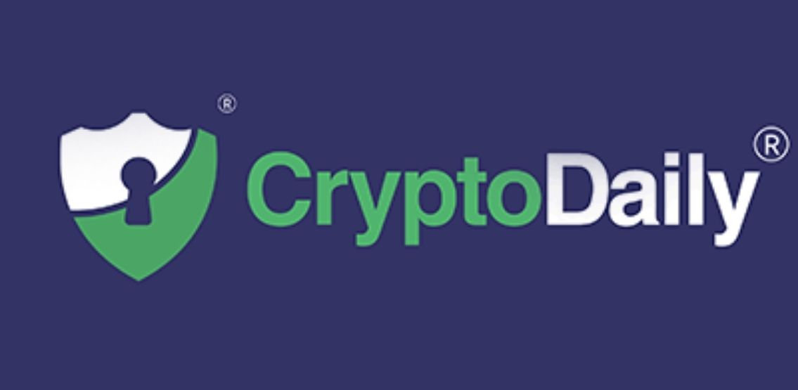 Crypto Daily™ Is Changing Its Main Telegram Channel