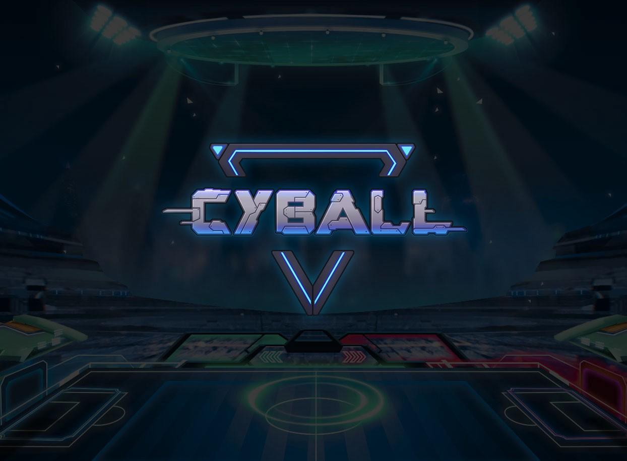 Đánh giá về game Cyball (CYB và CBT coin) – Thông tin chi tiết nhất về dự án game bóng đá đình đám sắp được ra mắt