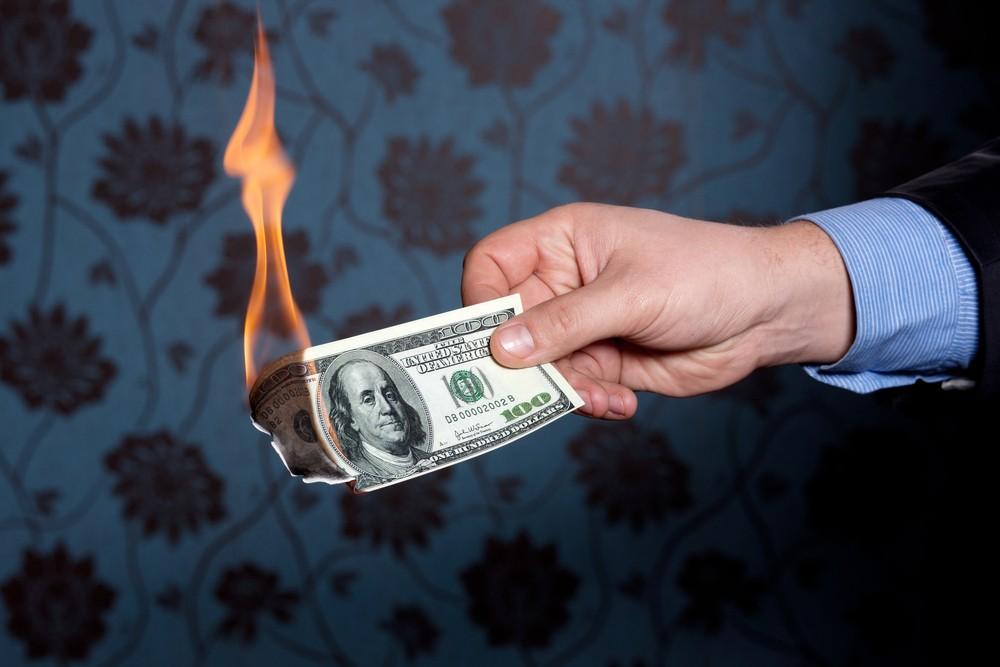 ¿Las criptomonedas son una cobertura contra la inflación?