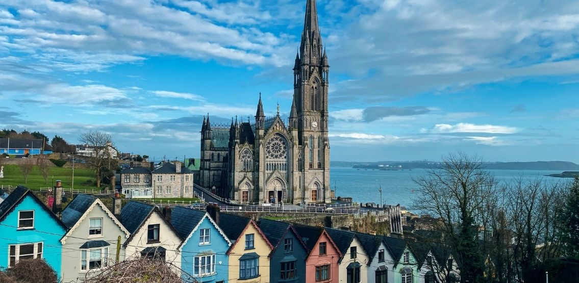 One-In-Ten Investors In Ireland hold Cryptocurrencies – CCPC Survey
