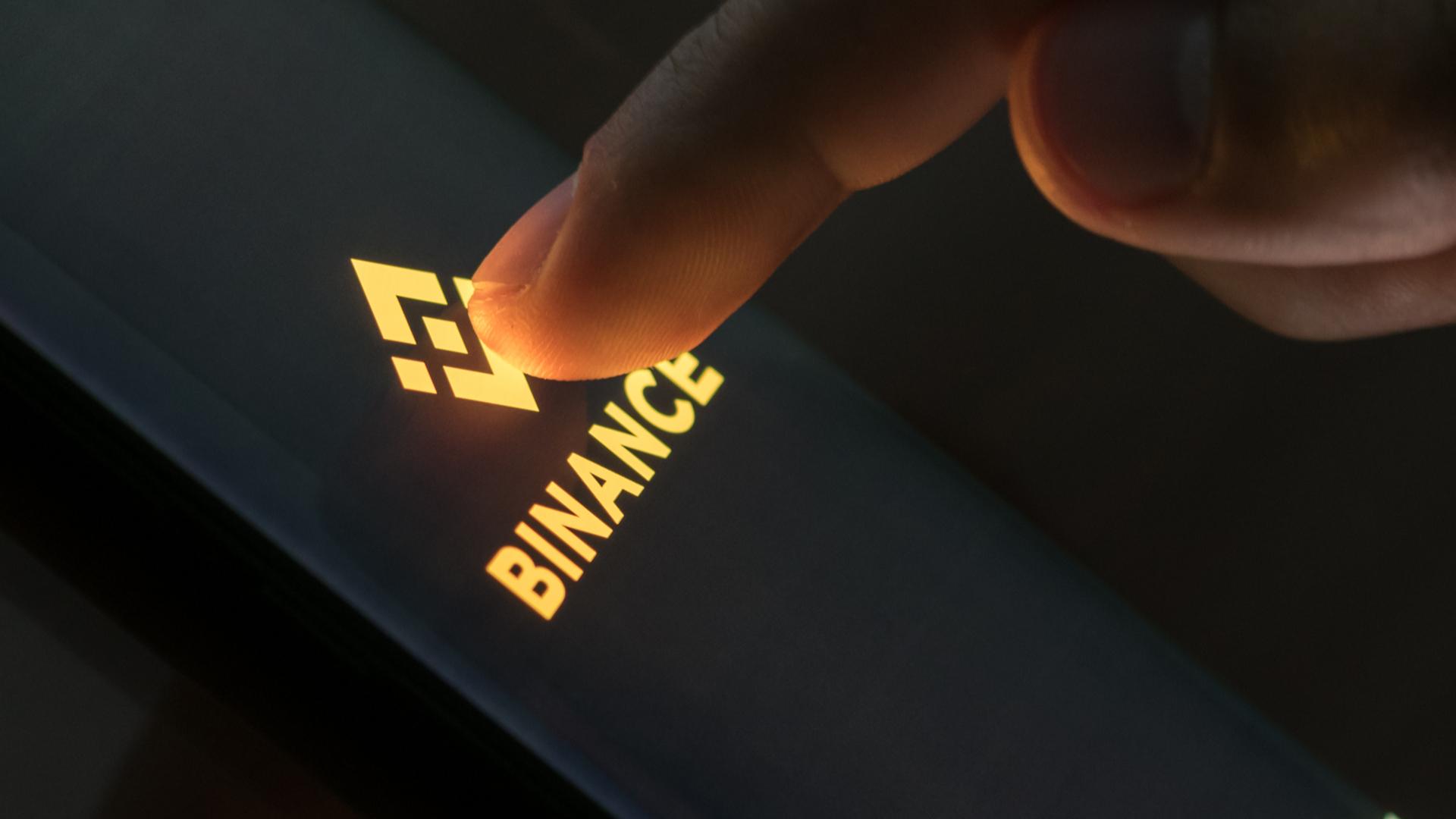 Binance está sendo investigada por manipulação de mercado, diz Bloomberg