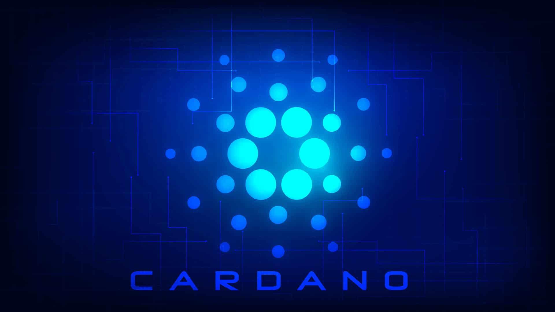 Milyonluk Aboneli Analist: Bu 5 Cardano Tabanlı Altcoin Fırlayabilir!
