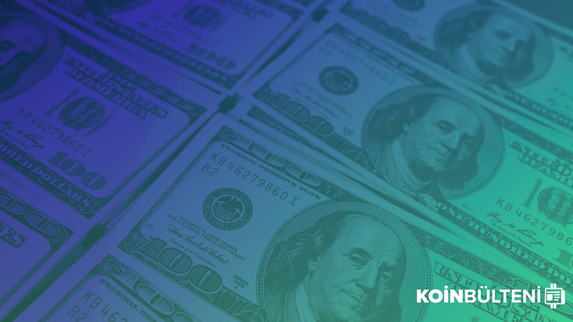 Coinbase'in Kurumsal Müşterileri Tejpaul'a Göre Altcoinlerle de İlgileniyor