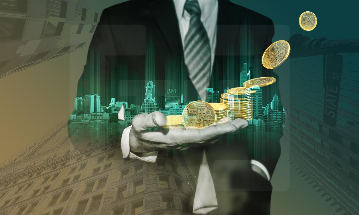 Dev Emlak Şirketi Bitcoin ile Ödeme Kabul Edecek