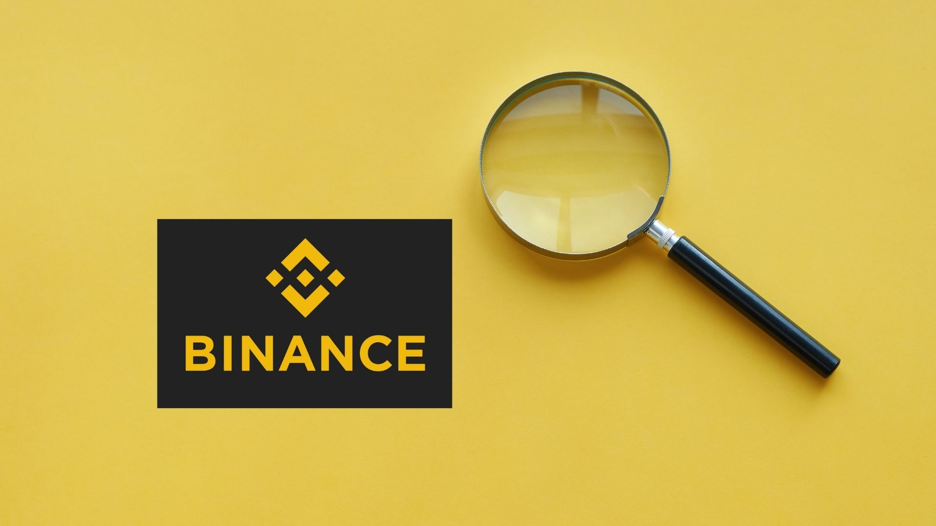 Binance faces US probe for possible insider trading and market manipulation